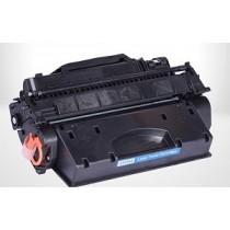 CLP-M660B - TONER ORIGINALE MAGENTA PER CLP 610 D, 610 ND, 660ND, CLX 6200 ND, 6240 FX.