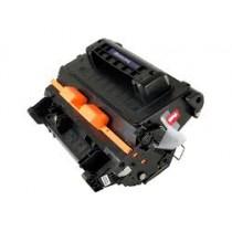 CF281X - Toner rigenerato nero per HP Laser Jet Pro M630DN, M630F, M630H, M630Z, M630S.