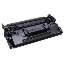 CF313A - 826A Toner rigenerato Magenta per HP Laserjet M850, M855DN, M855X, M855XH