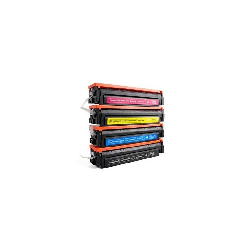 CLI-42BK Cartuccia compatibile Nero Per Pixma pro 100,100s 6384B001