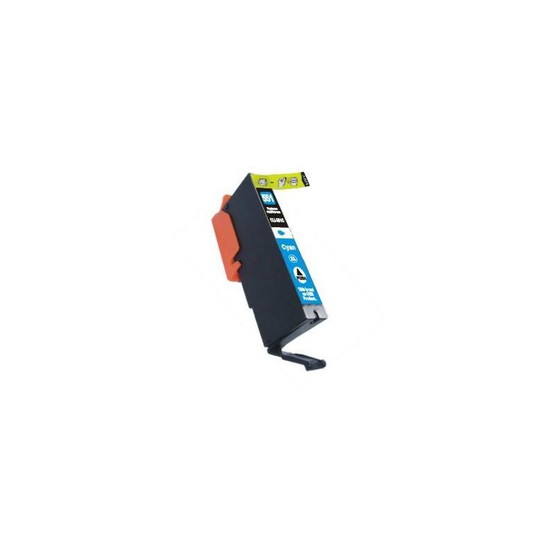 Filtro ADSL ADJ \'\'splitter\'\' RJ11 - Home Series