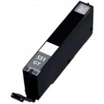Filtro ADSL ADJ \'\'Tripolare\'\' ita version RJ11