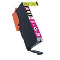 FJ31 Cartuccia rigenerata inkjet Nero per Olivetti Fax Lab 95, 100, 105, 115, 116. Compatibile con B0336. Codice cartuccia: FJ 3