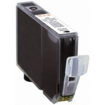 GC21M - Cartuccia inkjet compatibile Magenta per Ricoh Aficio Gx 3000, 3050N, 5050N, 2500, 3000 S. Compatibile con K202M. Codice