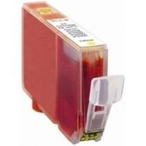 GC31HK  - Cartuccia inkjet compatibile Nero per Ricoh Aficio Gx e2600, e3000N, e3300N, e3350n . Compatibile con 405701 .