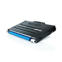 GC41BKL  - Cartuccia inkjet compatibile Nero per Ricoh SG2100N, 2110N, 3110DNW, 7100DN . Compatibile con 405765  Codice Cartucci