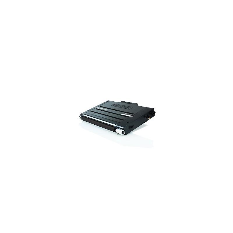 Gruppo di Continuità ADJ Home Series da 480VA con 2 uscite Schuko modello: UPS482