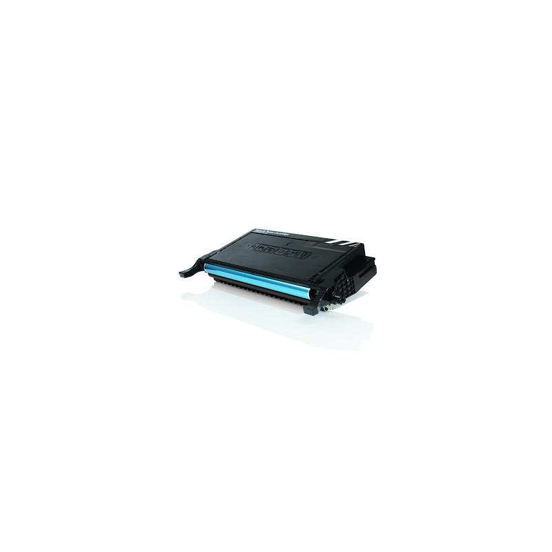Hub USB ADJ - Fornisce 4 Porte USB 2.0 - Colore Bianco