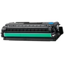 CLT-C506L - Toner rigenerato Ciano per Clp 680ND, Clx 6260. Stampa fino a 3.500 pagine al 5% di copertura.