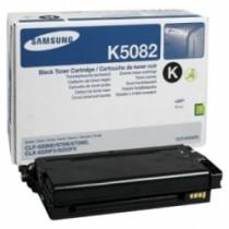 CLT-K5082L - TONER ORIGINALE NERO PER CLP 620ND, 670ND, CLX 6220FX, 6250FX.