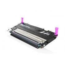 CLT-R409 - Tamburo rigenerato Nero + Colore per Samsung Clp 310 N, 310, 315, Clx 3170 FN, 3175 FN
