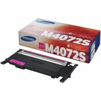 KINGSTON - SDC10/16GB -MICROSDHC CLASSE 10 FLASH CARD + ADATTATORE