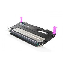 KINGSTON - SDC10/4GB -MICROSDHC CLASSE 4 FLASH CARD + ADATTATORE