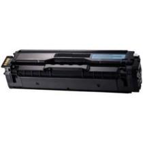CLT-M505L - Toner rigenerato Magenta per ProXpress C2620DW, C2670FW, C2680FX