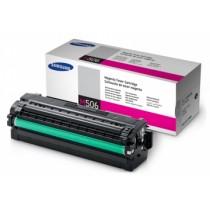 """KINGSTON SV300S37A/240 - Formato 2,5"""" - Capacità 240 GB -Interfaccia SATA III"""