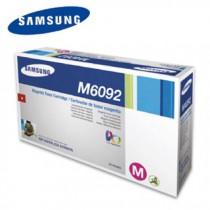 Kit Wireless ADJ KW150G Cappuco Wireless Kit: Tastiera Multimediale + Mouse 3D - Colore Nero/Bianco