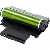 CRJ40 - Cartuccia inkjet Nero rigenerata, per Olivetti Cfr 4050, 4100, 4200, 4600, Ors 6100. Compatibile con 82532. Codice cartu
