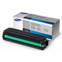 KX-FAT411X - Toner rigenerato Nero per Panasonic KX MB 2000GXB, MB 2010GXB, MB 2025GXB, MB 2030GXB. Stampa fino a 2.000 pagine a
