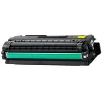 LC-123C - Cartuccia inkjet compatibile Ciano per MFC J4410DW, MFC J4510DW, MFC J4610DW - Codice Cartuccia LC - 123C.