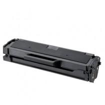 LC-1280XLM Cartuccia inkjet compatibile Magenta Mfc J6510DW, J6910DW.