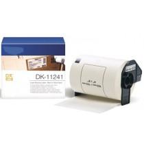 DR-2000 - TAMBURO ORIGINALE NERO PER DCP 7010, 7020, 7025, 7010 L, FAX 2820.