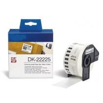 LC-22UM - Cartuccia inkjet compatibile Magenta per MFC-J985DW, DCP-J785DW - Codice Cartuccia LC - 22UM