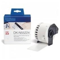 DR-2300 - Drum rigenerato Nero Hl L2300D, L2500D, L2700DW.