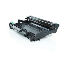 Lc-970M LC-1000M Cartuccia Inkjet Compatibile Magenta Per Dcp 135 C, 150 C, Mfc 235 C, 260 C, Dcp 130C. Compatibile Con Lc 970M