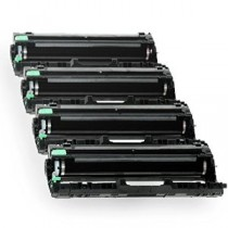 LC-980XXL - Offerta composta da n. 4 Cartuccia inkjet Nero + 2 x Colore compatibile, Dcp 145 C, 165 C, Mfc 290 C, Dcp 6690 CW -