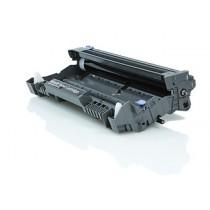 LC970XX + LC1000XX - Offerta Composta da: 1 cartuccia Compatibile alta capacità nero LC 970BK + LC 1000BK + 1 cartuccia Compatib