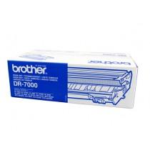 DR-7000 - Drum originale Nero per Brother Dcp 8020, 8025D, 8820D, HL 1650, 1850. Stampa fino a 20.000 pagine al 5% di copertura.