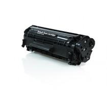 FX10 - Toner Rig. Nero Per Fax L100, L120, Mf 4010, 4110, 4120. Stampa Fino A 2.000 Pagine Al 5% Di Copertura