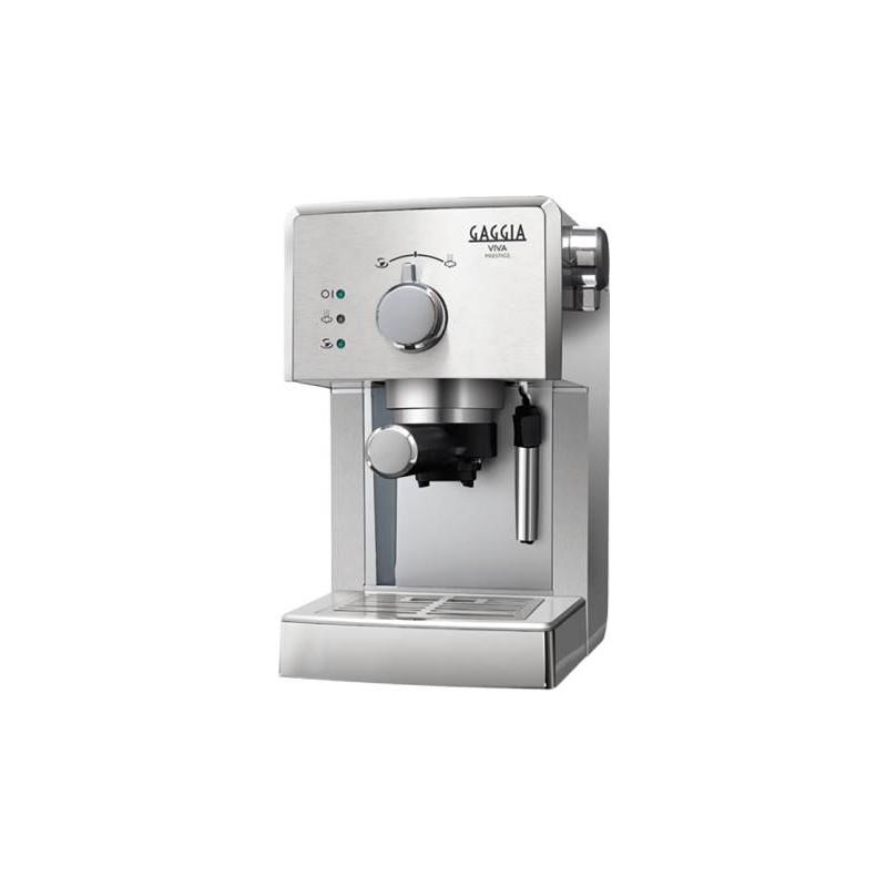 GP-555 - Toner compatibile Nero per Canon GP 555, 605, 605P, IR 7200. Stampa fino a 33.000 pagine al 5% di copertura.