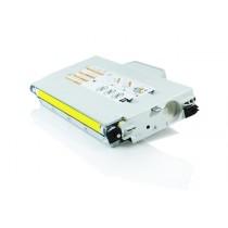 Nastro Compatibile Ttr Con Chip Fax Domino, Domino Sms # 705660 - 144 Pagine - Lunghezza 45 Mt.