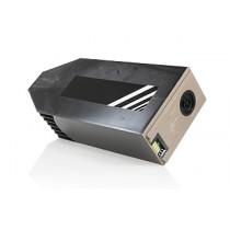 K179 - Type R2 - Toner rigenerato Nero per Ricoh Aficio 3228C, 3235C, 3245C, Nashua Dsc 428, 435. Stampa fino a 15.800 pagine al