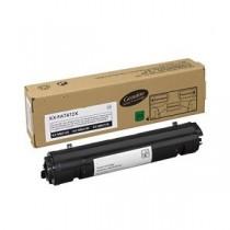 KX-FAD412X - Tamburo rigenerato Nero per Panasonic KX MB 2000GXB, MB 2010GXB, MB 2025GXB, MB 2030GXB.