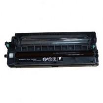 LC-125XLC - Cartuccia inkjet Compatibile Ciano con chip MFC J4410DW, MFC J4510DW, MFC J4610DW - Compatibile con LC - 125C. Codic