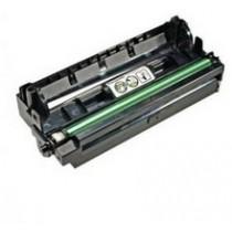 LC-125XLM - Cartuccia inkjet Compatibile Magenta con chip MFC J4410DW, MFC J4510DW, MFC J4610DW - Compatibile con LC - 125M. Cod