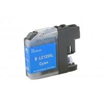 LC-223C - Cartuccia inkjet compatibile Ciano per MFC J4410DW, MFC J4510DW, MFC J4610DW - Codice Cartuccia LC - 223C.
