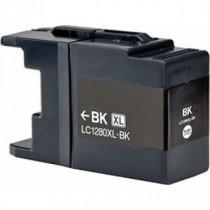 NP 1010 - Toner compatibile Nero - Conf. 2 pezzi per Agfa X 6, Canon NP 1010, 1020, 6010, Olivetti Copia 7025. Stampa fino a 2.0