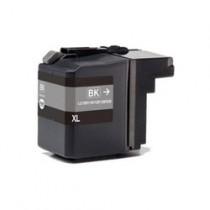 LC-22EBK - Cartuccia inkjet compatibile Nero per MFC J5920DW - Codice Cartuccia LC - 22EBK