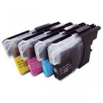 PC Case ADJ con Micro ATX & ATX 1*USB 3.0 + 1*USB 2.0 e Audio HD Colore Nero