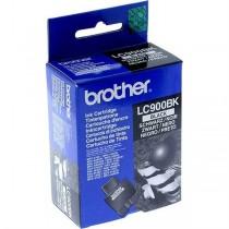 LC-900BK - Cartuccia inkjet Originale Nero per Brother Dcp 110C, 115C, 117C, 120C, 310CN. Compatibile con LC - 900BK. Codice Car