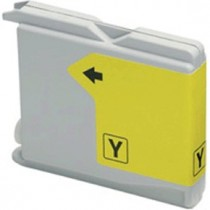 PGI-5BK Cartuccia Inkjet Con Chip Compatibile Nero Per Pixma Mp 500, Mp 510, Mp 520, Mp 530, Mp 600 0628b001