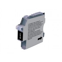 PGI-72C Cartuccia compatibile Ciano Per Pixma pro 10,10s 6404B001