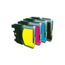 PGI-72M Cartuccia compatibile Magenta Per Pixma pro 10,10s 6405B001