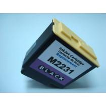 PGI-9Y Cartuccia inkjet Compatibile Giallo Pixma PRO 9500, MX 7600, IX 7000, PRO9500 II. Compatibile con 1037B001. Codice Cartuc