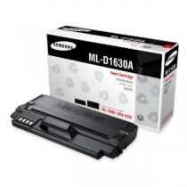 Q2610A - Toner Rig. Nero Per Laserjet 2300, 2300d, 2300l,2300n, 2300dn. Stampa Fino A 6.000 Pagine Al 5% Di Copertura.