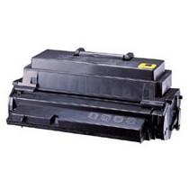 Q2613x - Toner Rig. Nero Per Laserjet 1300, 1300n. Stampa Fino A 4.000 Pagine Al 5% Di Copertura.