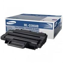Q2681A - Toner rigenerato Ciano per HP Laserjet Color 3700, 3700N, 3700DN, 3700DTN.